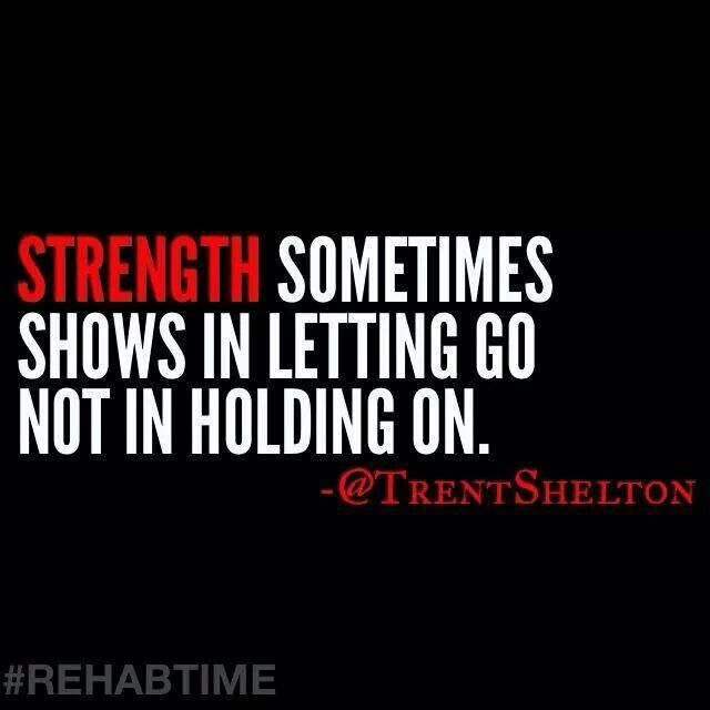 Strength Tattoo Quotes: 192 Best Rehab Time Images On Pinterest