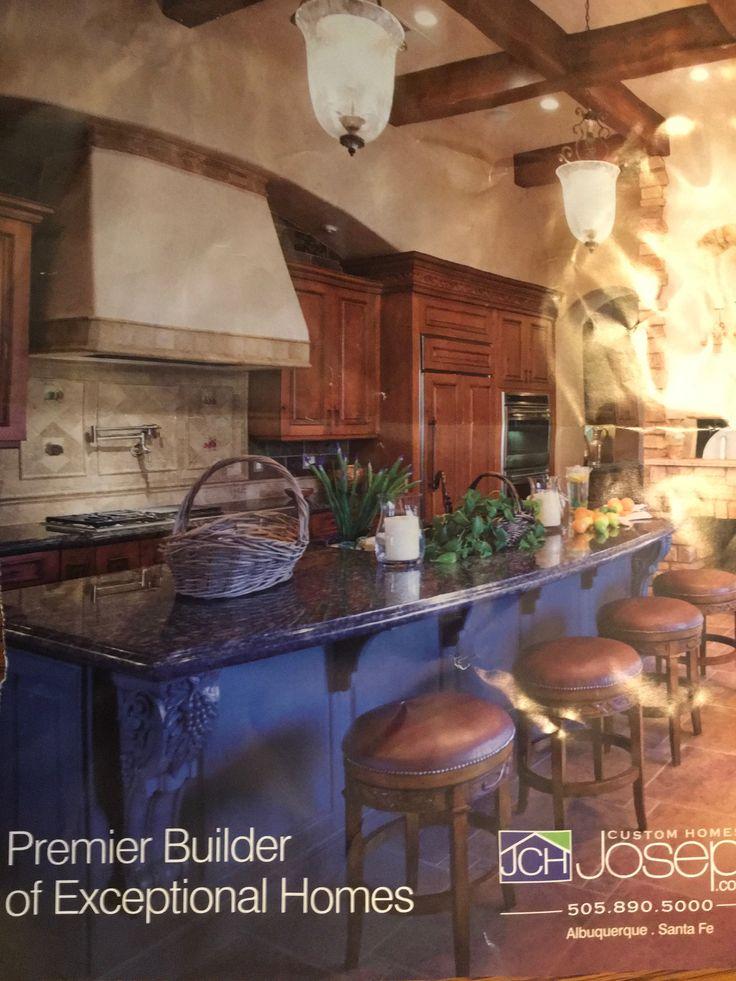 Magnífico Cocina Piedra Angular Y Baño Va Chantilly Foto - Ideas ...