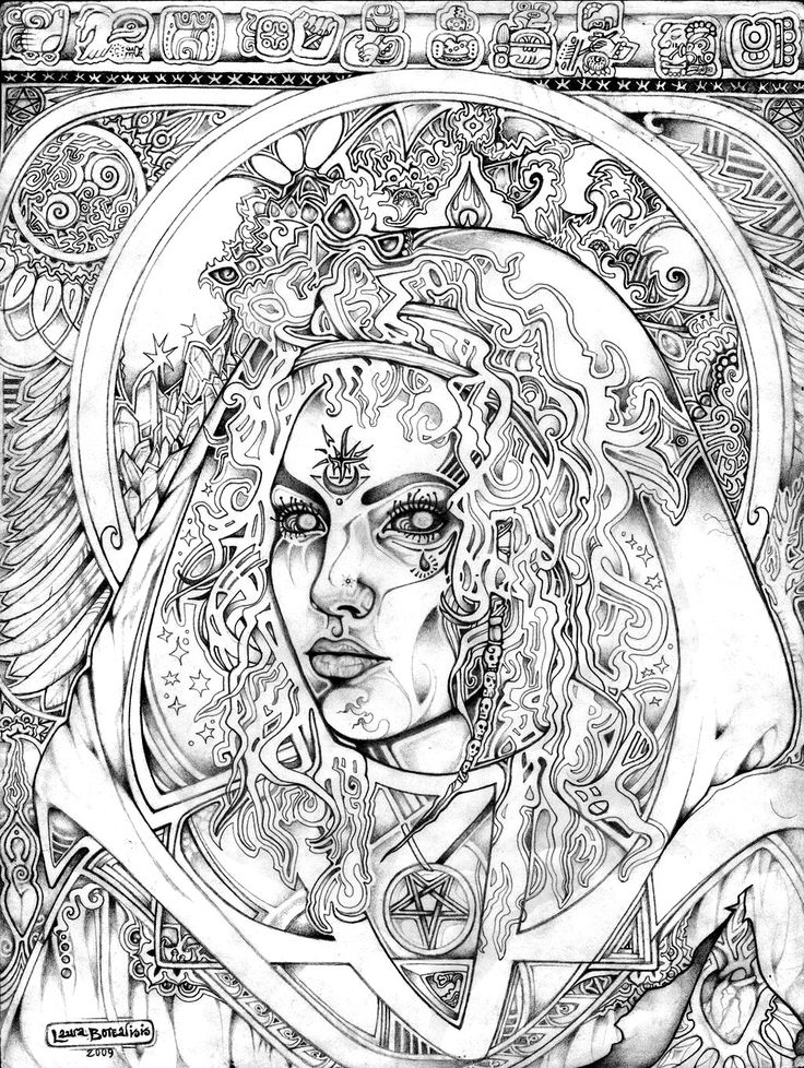 59 best Laura Borealis images on Pinterest Adult coloring - best of coloring pages of a house on fire