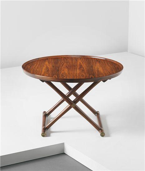 Image Result For Foldup Table