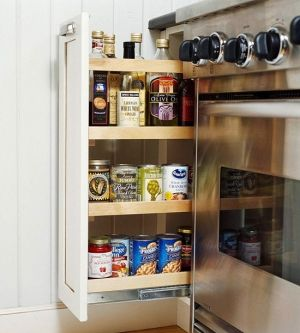 kitchen cabinets in stock 108 best forage for storage ideas images on 20600