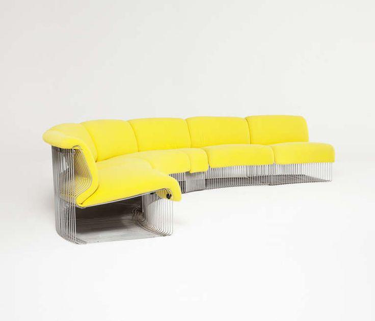 79 Best Futuristic Furniture Images On Pinterest