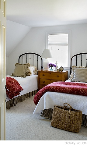 Guest Room Love Home Decor Pinterest Bedroom And Bedrooms