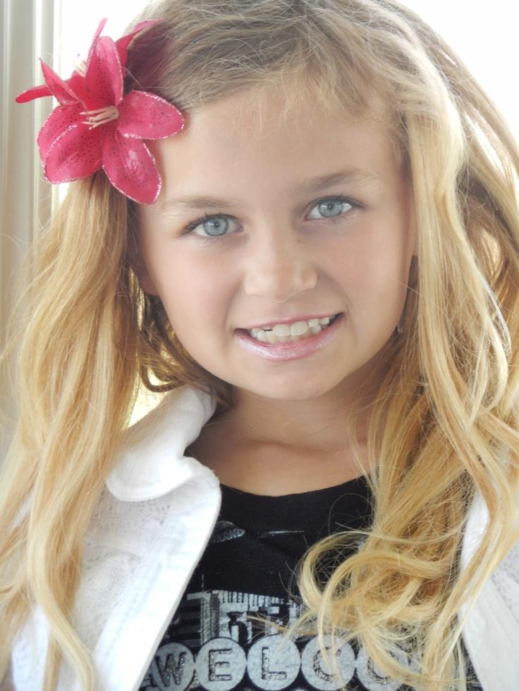 10 besten Child Model Bilder auf Pinterest | Kindermodels, Age und ...