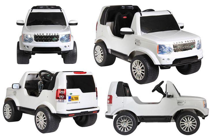 8 best voiture pour enfants images on pinterest budget cars and for kids. Black Bedroom Furniture Sets. Home Design Ideas