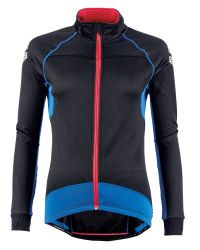 Ladies' Performance Cycling Jacket