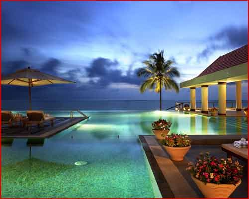 LOVE infinity pools: Favorite Places, Dream, Goa India, Beautiful Places, Travel, Beach, Pools