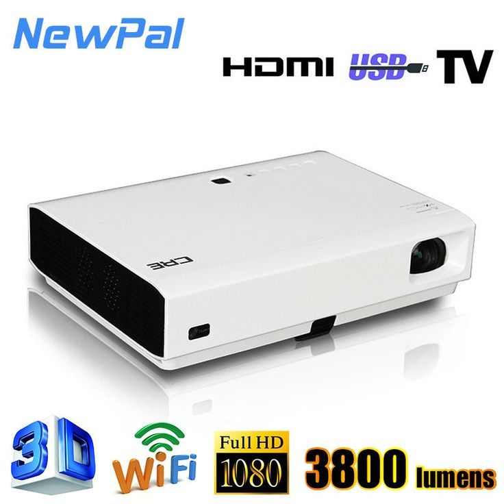 5500 lumens Laser Projector Home Cinema with WIFI function 1080P HD short throw Projector for Laptop Game Media player     Tag a friend who would love this!     FREE Shipping Worldwide   http://olx.webdesgincompany.com/    Get it here ---> http://webdesgincompany.com/products/5500-lumens-laser-projector-home-cinema-with-wifi-function-1080p-hd-short-throw-projector-for-laptop-game-media-player/