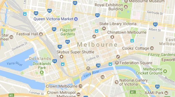 Silver Executive Cab, Melbourne VIC - Chauffeur Cars Melbourne Airport | Hotfrog Australia