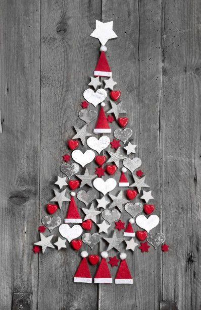 Arbres de Noël miniature | LaPresse.ca
