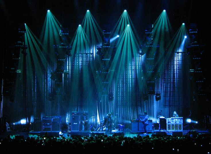1000 ideas about stage lighting design on pinterest