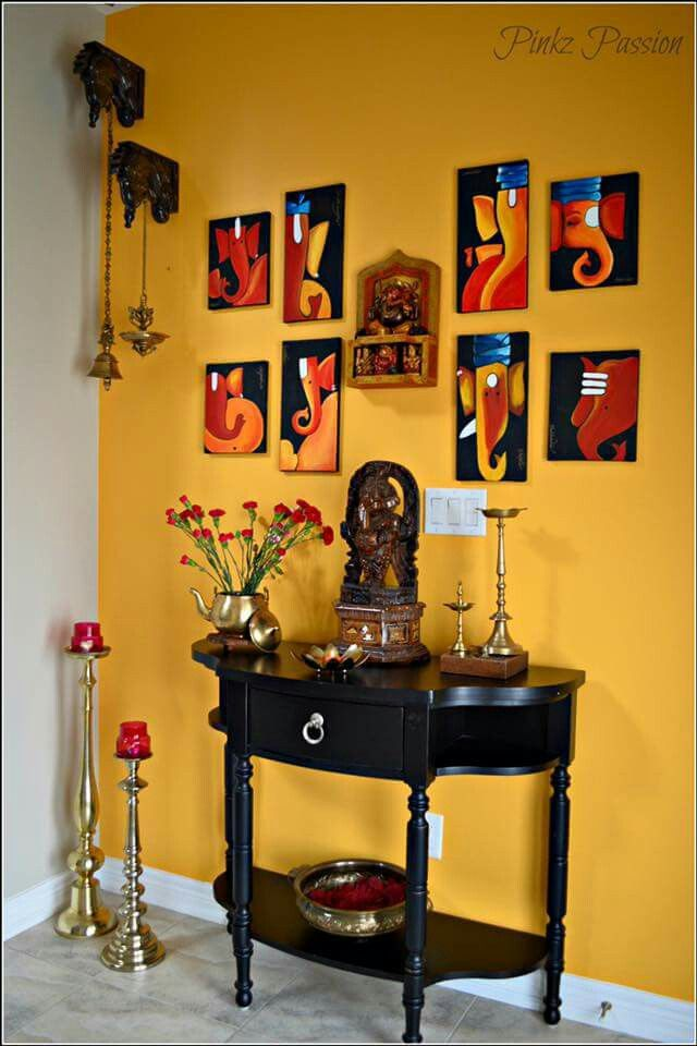 Pin By Sk On For The Home Wall Decor Living Room Decor Indian