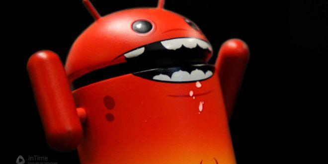 #Gooligan, la campagna #malware che ha violato oltre 1 milione di account Google