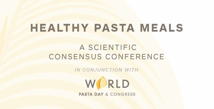 http://www.pastaforall.info/wordpress/wp-content/uploads/2013/11/ScientificProgram_cover-e1446195905977.jpg