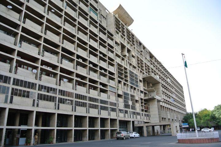 近代建築の巨匠ル・コルビュジエが設計した建築物22選!