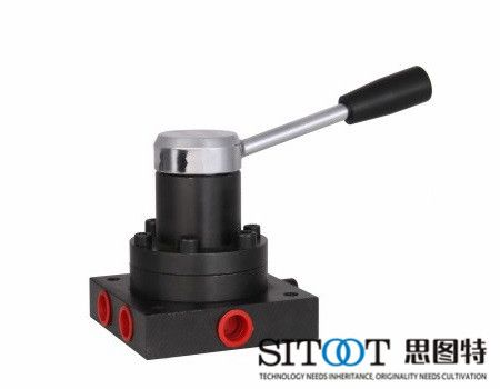 Ordinary Accessories For Hydraulic Tools-Hydraulic Tools Suppliers China,hydraulic crimping tools,hydraulic gear puller,steel cutter,cable cutter,punch machine,hole digger-SITUTE(SITOOT)TOOLS
