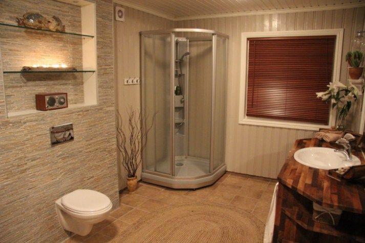 25 Fresh Steam Shower Bathroom Designs Trends #bathroom #bathroomdesign #BathroomDecor #bathroomremodel #masterbathroom #bathroomideas #luxurybathroom #DreamBathroom #modernbathroom