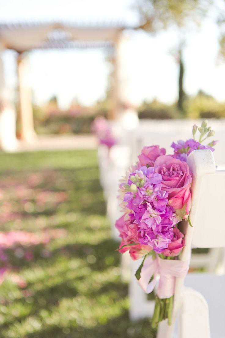 Hochzeit Arbor