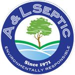 Septic System Do's and Don'ts - Septic Tank and Septic System Services, Repairs, Installations in New Jersey