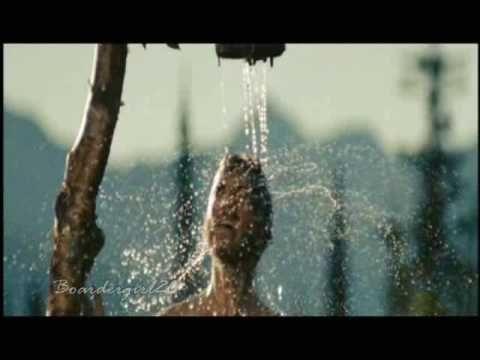 Into The Wild - Eddie Vedder - Society (+playlist) soooo soulful....