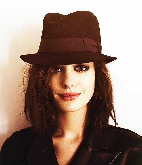 2069 Best Images About Anne Hathaway On Pinterest: 17 Best Images About Anne Hathaway On Pinterest