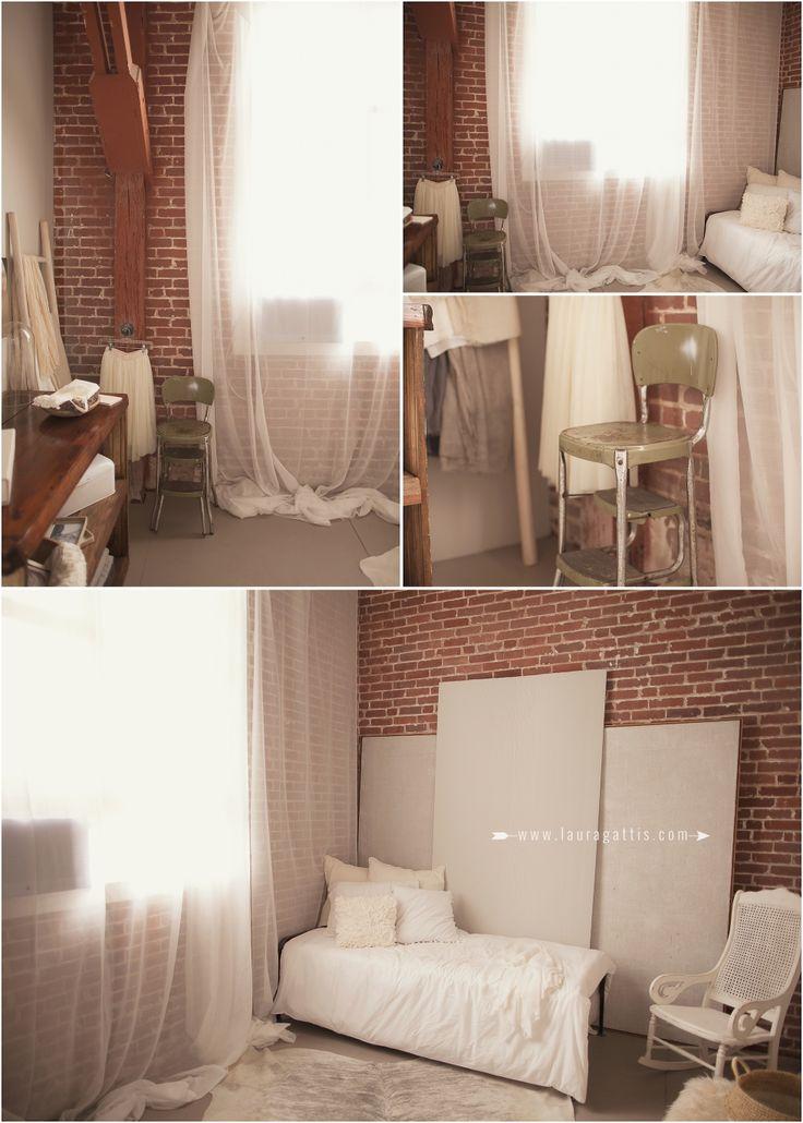 photography tricks. Interior Design Ideas. Home Design Ideas