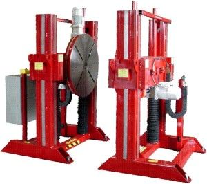 Today I will share a good #tank #girth #welder with you...https://goo.gl/Dq6j42