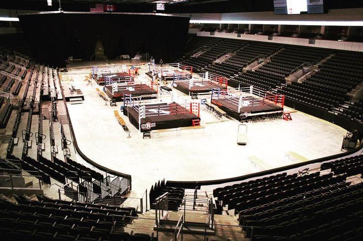 USA AMATEUR BOXING TOURNAMENT, @ringside_boxing #USABOXING #amatureboxing  #BOKS #BOXEO @hitfirstboxing #张志磊 #重量级 #拳王 #拳击 #中国 #奥运会 #拳击 #ボクシング  #бокс #боксер #богатство #Татарстан #татнефтьарена #Москва #Мирбокса #МариушВах #семья #realrecognizereal #rwc #ringside