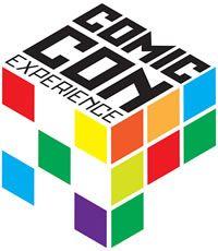 Comic-Con Experience será realizada em dezembro em São Paulo > Cinema   Omelete