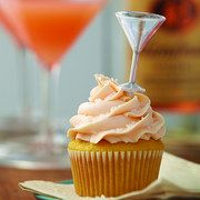 Take a look at the Cupcakes & Cocktails event on #zulily today!
