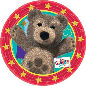 1000 images about little charley bear party on pinterest for Charley s fishing supply