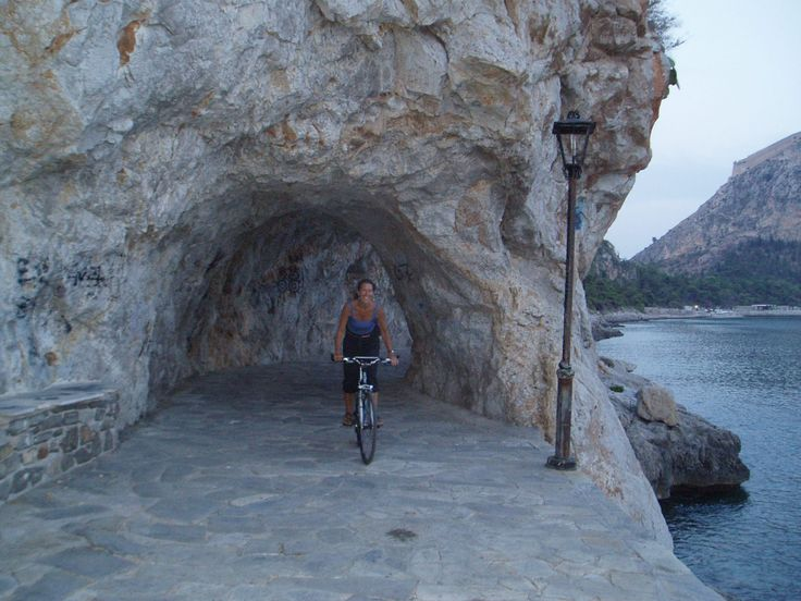 21 best images about Off Road Biking in Greece on ...