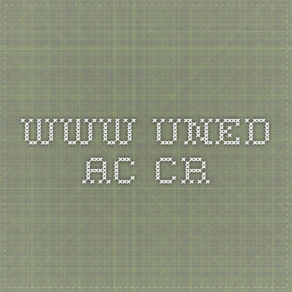 www.uned.ac.cr
