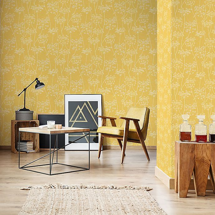 Aura Wallpaper Bed Bath Beyond And Home Decor