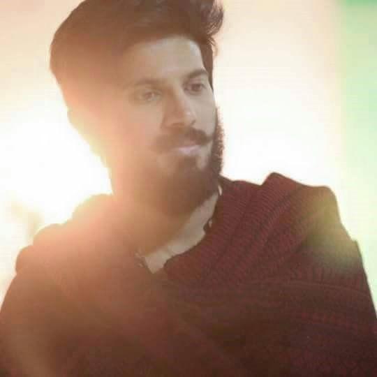 Dulquer Salman-2122 Charlie Malayalam movie 2015 stills-Dulquer Salman,Parvathy