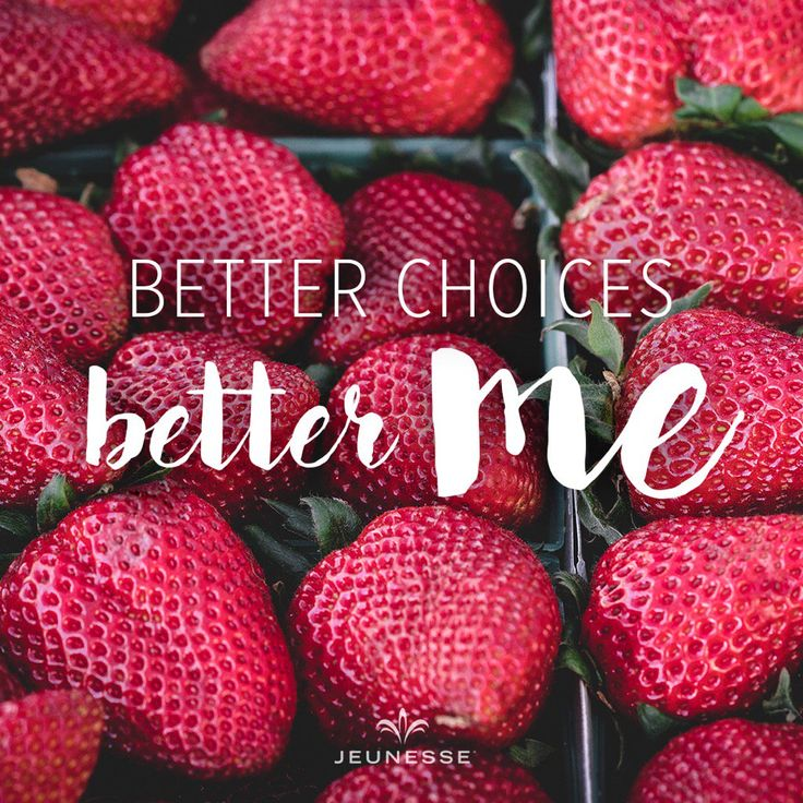 "Son Solty on Twitter: ""Better choices, better me #YOUNGER #HEALTHIER #HAPPIER #Beauty #networkmarketing https://t.co/6AQDSXfUDf"""
