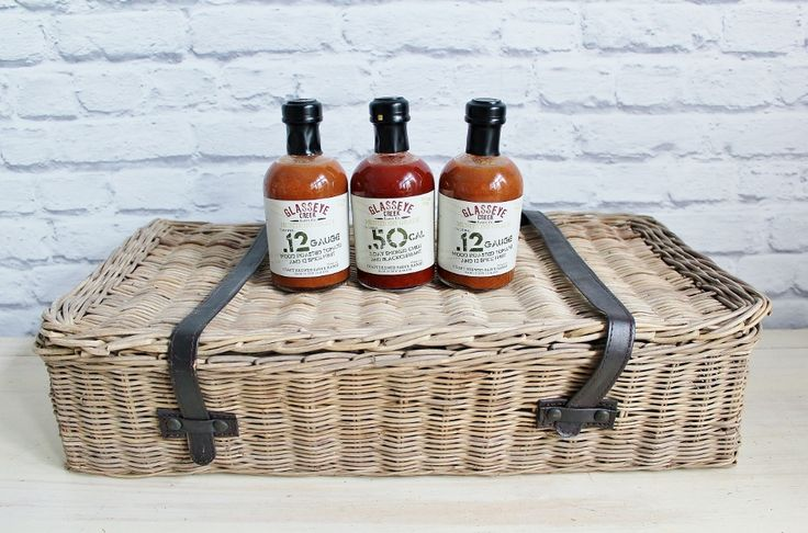 85 best mens gift ideas and fathers day presents images on glasseye creek bbq sauce gluten free all natural nz artisan made add negle Choice Image