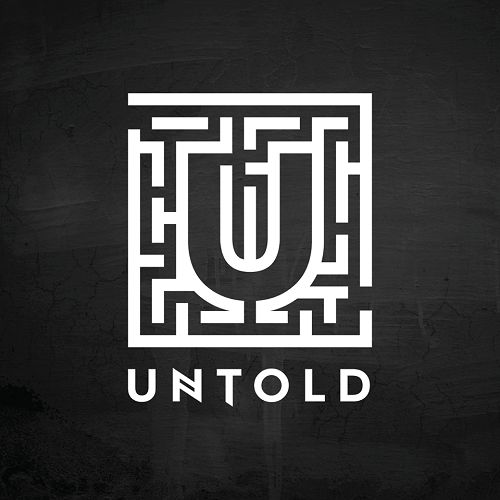 UNTOLD FESTIVAL announces first wave of acts for 2016, including Pendulum, Afrojack, Hardwell and more! | The Untold Festival is a festival that takes place in Cluj Napoca, Romania, from August 4th until August 7th. Last year, its first edition saw massive success and that is why the organizers have decided to bring it back, but this time they are planning on...