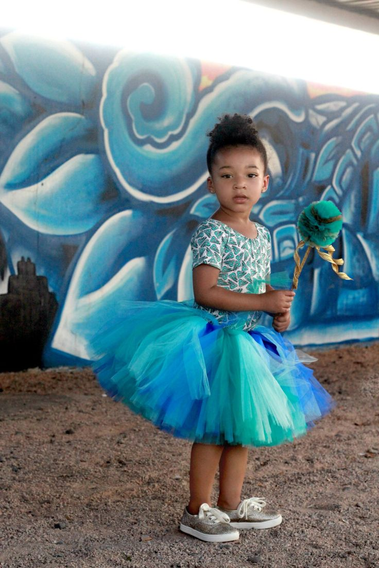 Blues Tutu - Seaside Princess Tutu - Blue Tutu - Blue Toddler Tutu - Blue Baby Tutu - Blue Adult Tutu by JazzyGDesigns on Etsy https://www.etsy.com/listing/235152334/blues-tutu-seaside-princess-tutu-blue