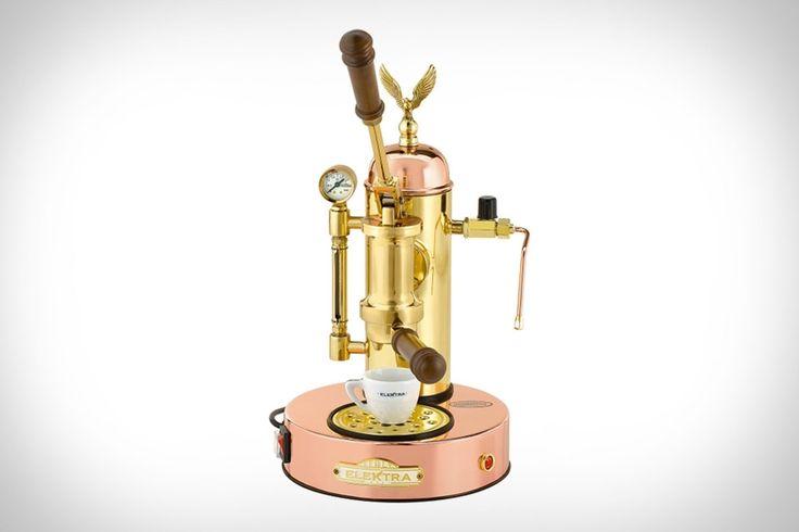 #elektra #espresso #καφετερια http://wp.me/p7HCEj-1Wg URBANISM GLOBALIST   GR