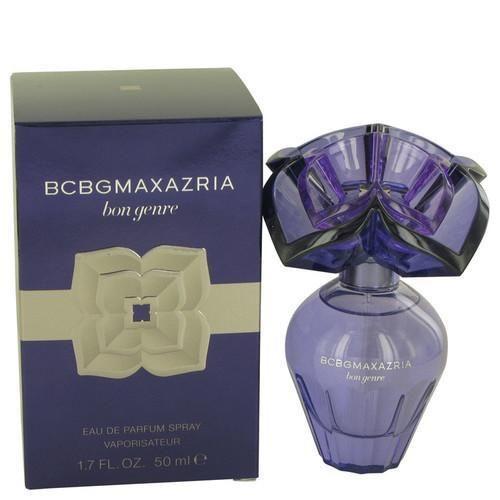 Bon Genre by Max Azria Eau De Parfum Spray 1.7 oz (Women)