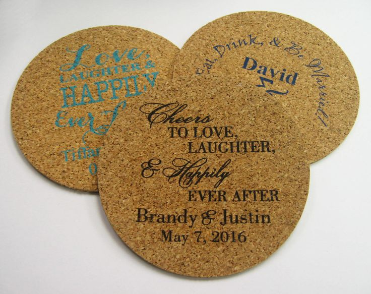 Best 25 drink coasters ideas on pinterest picture for Drink coaster ideas