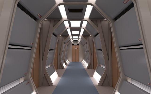 Foyer Layout Generator : Enterprise d interior small spaces pinterest