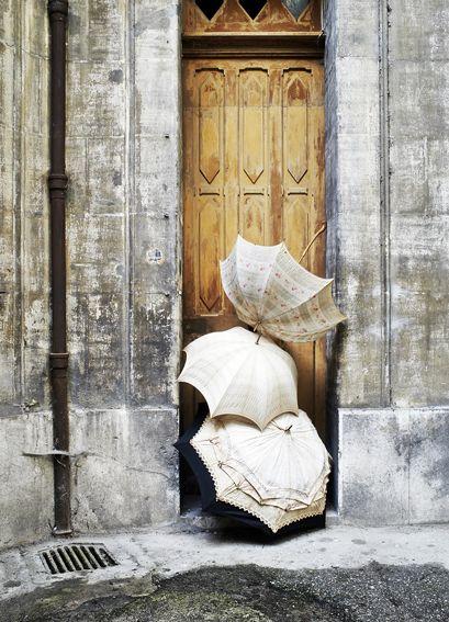Direction artistique : Sylvia Eustache Rools / Photo : Sophie Tramier