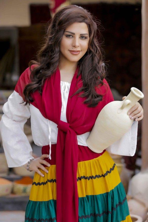 موعد وتوقيت عرض مسلسل عوض ابا عن جد رمضان 2018 موقع فايدة بوك Dresses With Sleeves Long Sleeve Dress Fashion