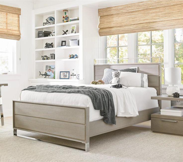 White Bedroom Sets For Girls Retro Bedroom Decor Bedroom Lighting Ideas Modern Art Deco Bedroom Suite: 17 Best Ideas About Bed Reading Light On Pinterest