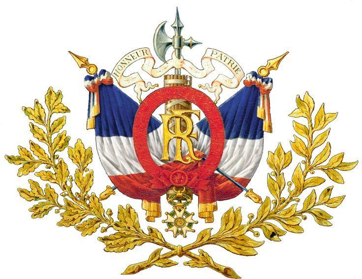 french national symbol emblem france wikipedia the free