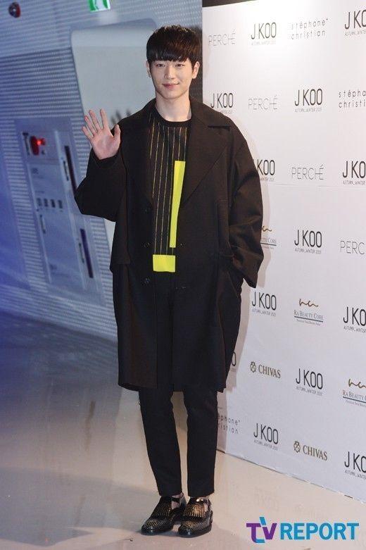 【PHOTO】イ・ヒョヌ&ソ・ガンジュン&キム・ソウンら、ソウルファッションウィークに出席 - ENTERTAINMENT - 韓流・韓国芸能ニュースはKstyle