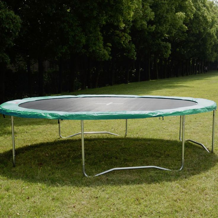 Super Trampoline Replacement Safety Pad Spring Cover: 1000+ Ideas About Trampoline Spring Cover On Pinterest