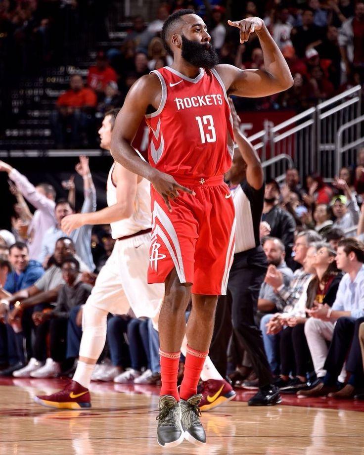 [WEST] Victoria de Sacramento Kings sobre Philadelphia 76ers 108 - 109. Victoria de Denver Nuggets sobre unos Oklahoma City Thunder que no terminan de carburar 94 - 102. Tengo esperanzas en que encontrarán su juego y remontarán la temporada es muy larga. Aún así empiezo a estar un poco preocupado.  Victoria de Houston Rockets sobre Cleveland Cavaliers 113 - 117. James Harden triple-doble 35 PTS 11 REB 13 AST.  Foto vía: (@nba). #nba #basketball #baloncesto #west #conference #results…